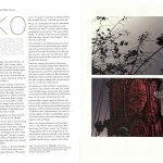 kako_commarts_pg64_65_spread