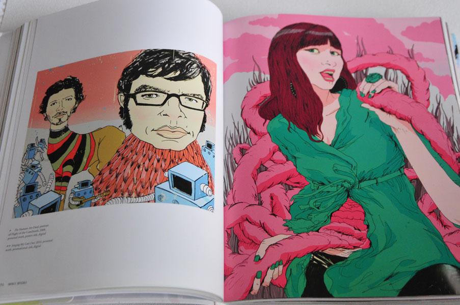 taschen art books
