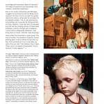 Page-5_l