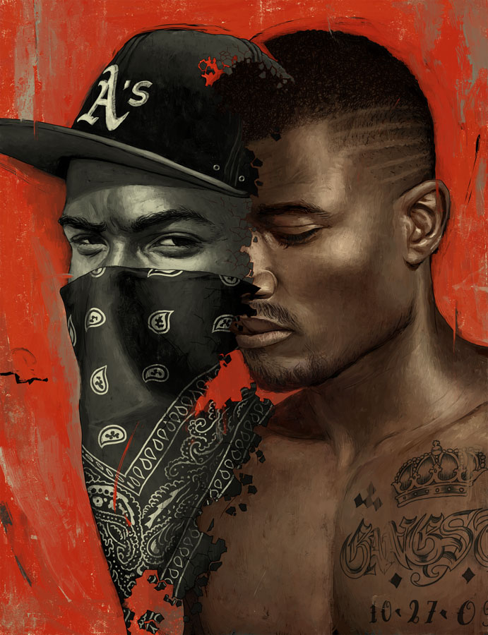 extended definition essays about rap music Tion of extended metaphor in literature both songs the purposes of a class on hip-hop literature are manifold hip-hop currently plays a central.