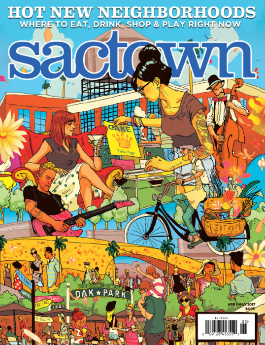 Sactown-Apr-May-2017-Cover