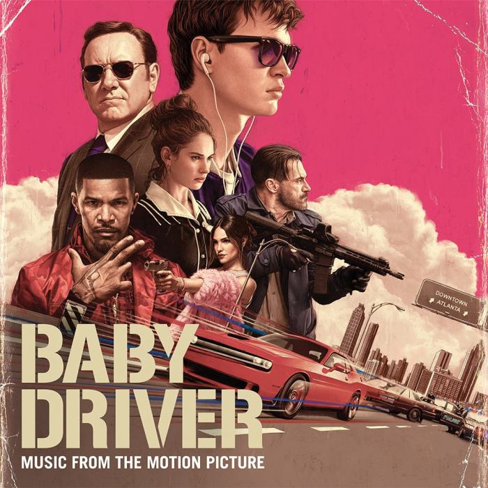 babydriver_recordcover
