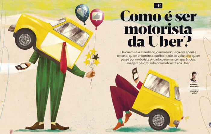 Goncalo-Viana_Expresso_Uber