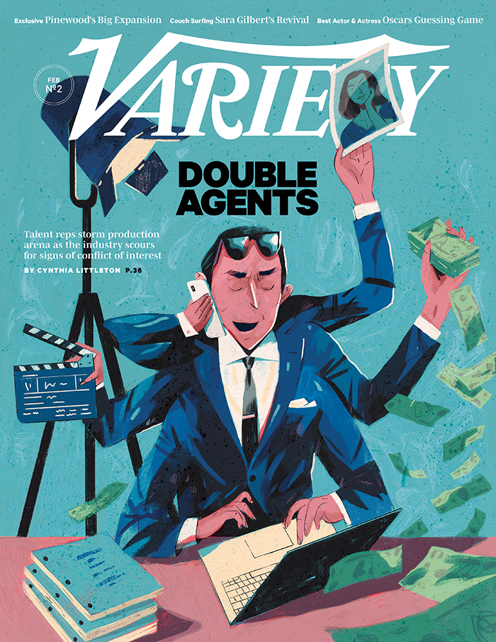 variety-feb-13-agents-issue-cover