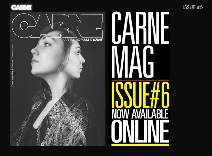 Levy creative management, rory kurtz, illustration, carne magazine