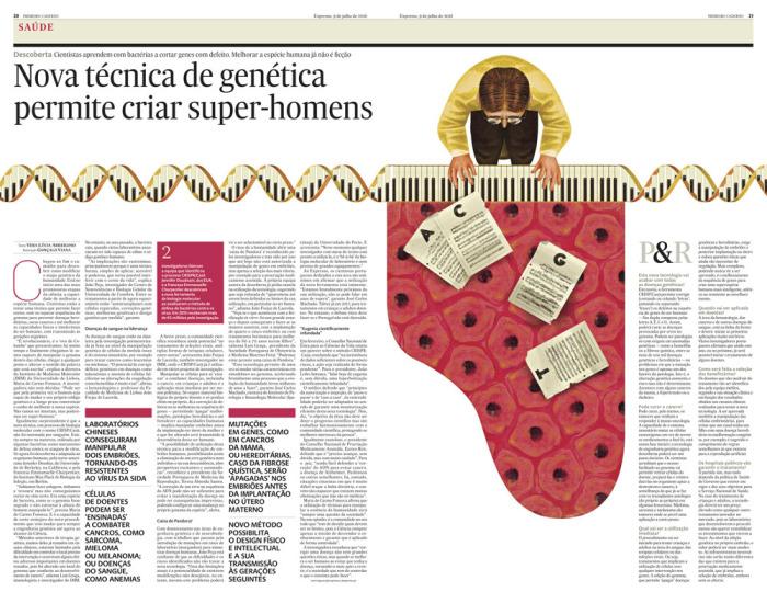 Goncalo-Viana_Expresso_CRISPR_Gene-Editing