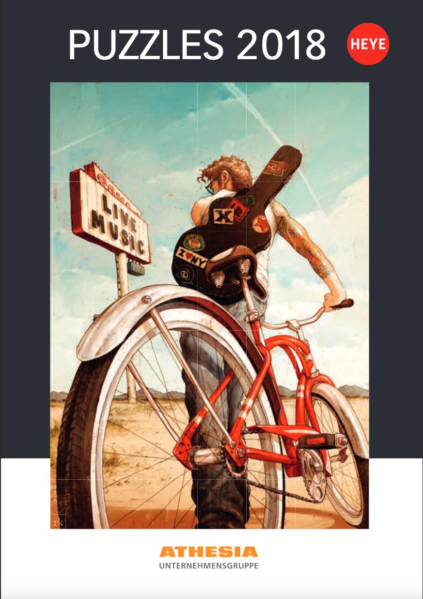bikeart1