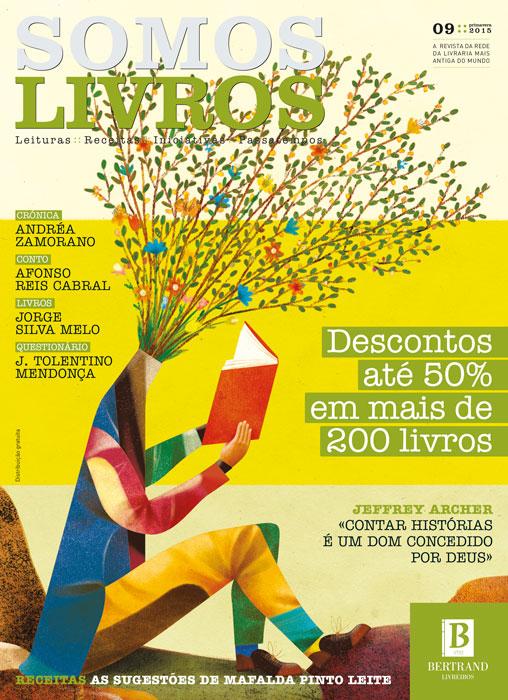 Goncalo-Viana_Somos-Livros_Primavera