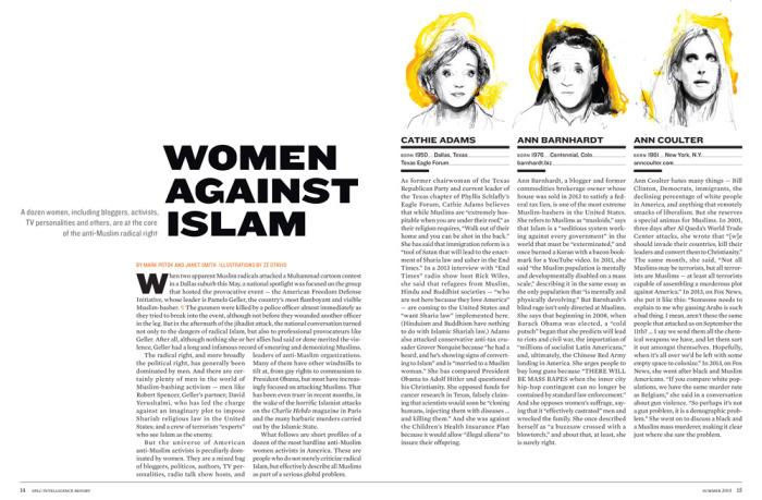 Anti-Muslim-Women_spreads-1