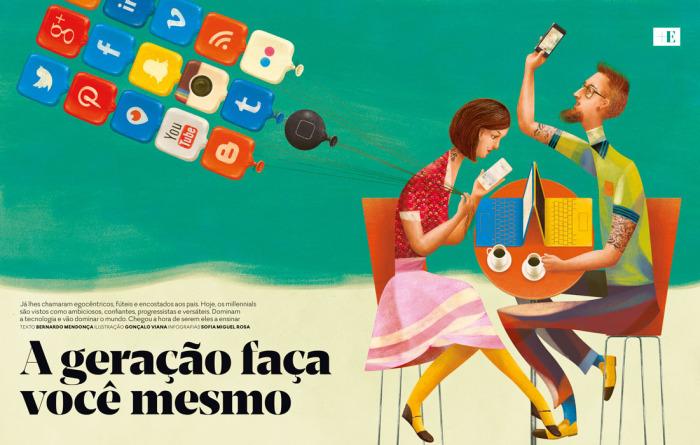 Goncalo-Viana_Expresso_Millennials