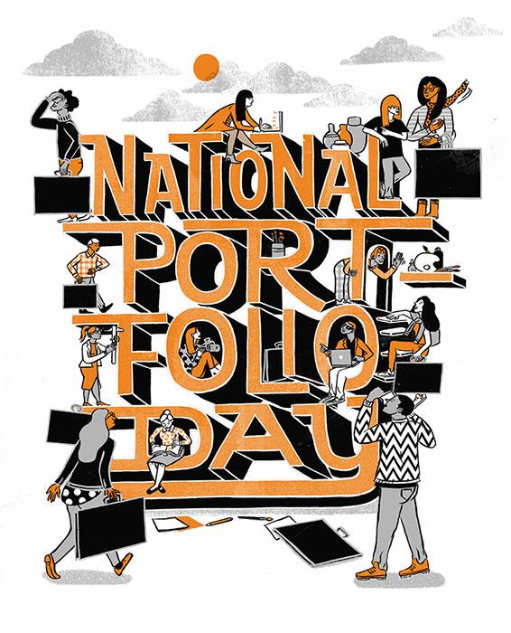 portfolioday_lo_566-1