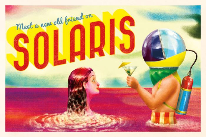 Goncalo_Viana-iam8bit_Solaris