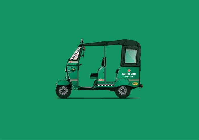 Heineken_GREENRIDE_BAN