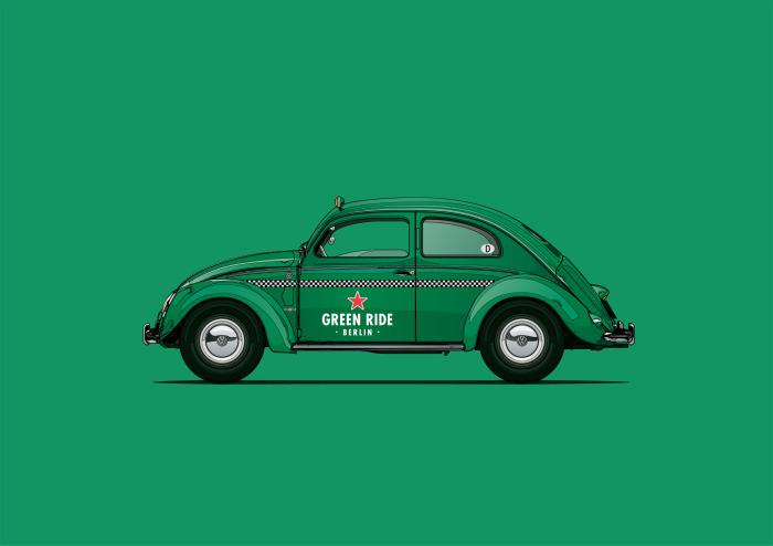 Heineken_GREENRIDE_BER