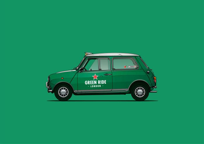 Heineken_GREENRIDE_LON