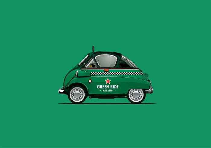 Heineken_GREENRIDE_MIL_MIL