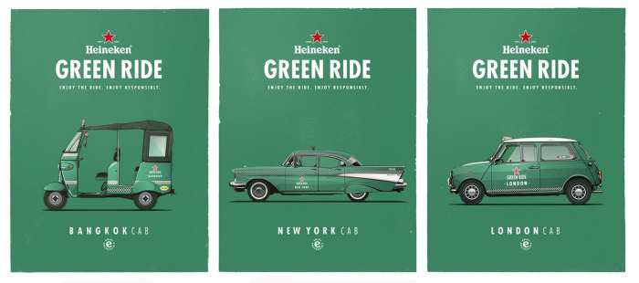 Heineken_GREENRIDE_PRINTS