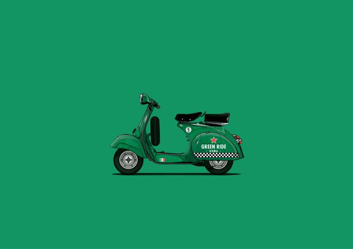 Heineken_GREENRIDE_ROM