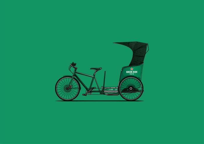 Heineken_GREENRIDE_TOK