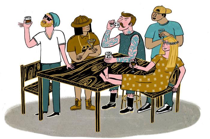 drinkers_punch_nagarajan