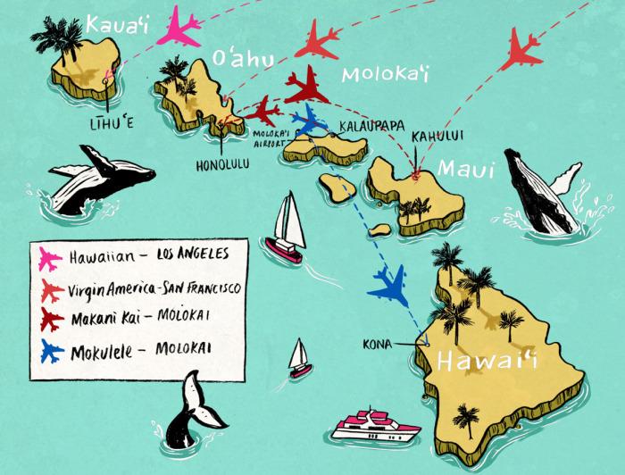 map_hawaii_nagarajan