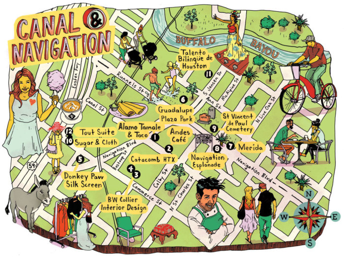 0116-intersections-map-illo_oli2wk