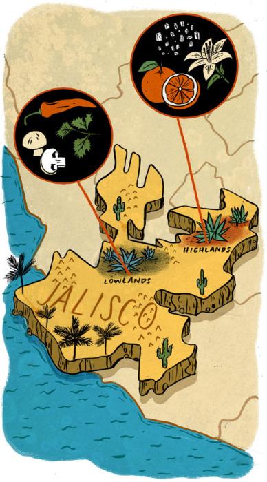 Agave-map_nagarajn