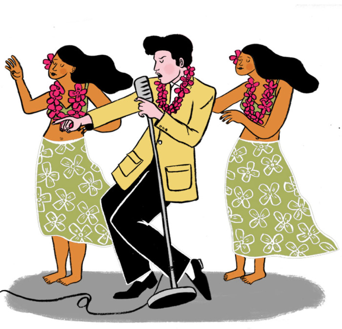 nagarajan_hawaii_elvis