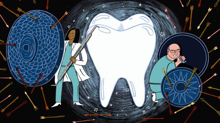 tooth_nagarajan