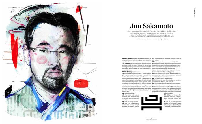 JunSakamoto1