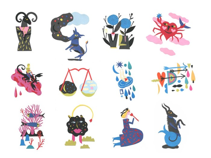 26horoscope