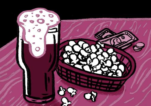 popcornfianl